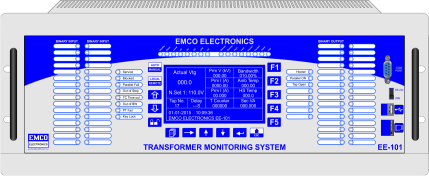 Emco Electronics – Downloads on relay switch, relay computer, relay coil, relay lights, relay connections, relay parts,