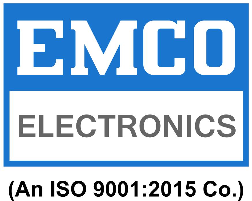Emco Electronics