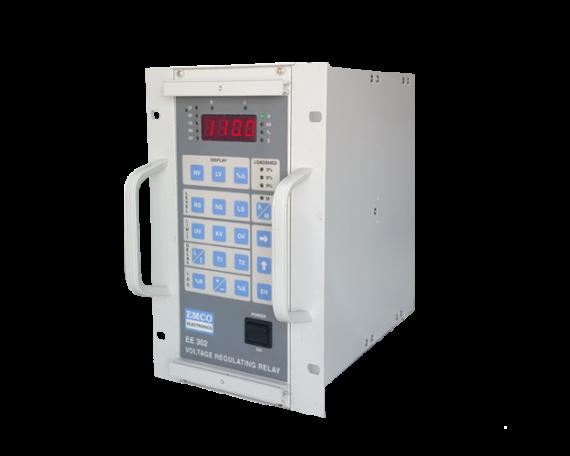 EE-302 (Advanced Microcontroller AVR)